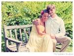 Wedding Day-2-5 edit fb
